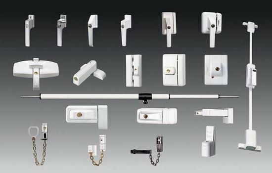 Komplekt Service – лучшие комплектующие для дверей и окон.